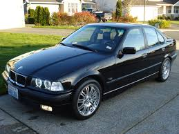 328i 2002 bmw 2002 bmw 328i best image gallery 4 13 and