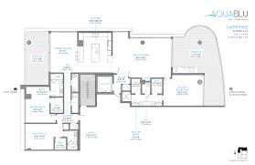 aquablu luxury condo property for sale rent af realty af real estate