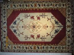 Rugs Toronto Sale Sell Persian Rugs Roselawnlutheran