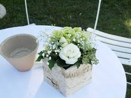 composition florale mariage decorations florales pour mariage pivoine etc