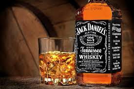 Whisky Meme - jack and coke comics