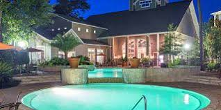 20 best apartments in the woodlands tx with pictures