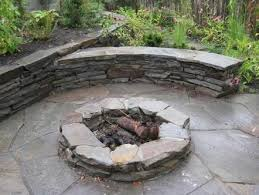 Backyard Fire Pit Images 117 Best Backyard Fire Pits Images On Pinterest Architecture