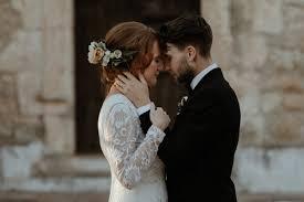 how much is a destination wedding destination wedding photographer dan photography
