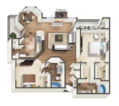 floor plans north houston apartments the promenade jersey village