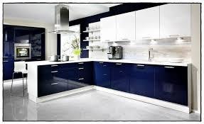 de cuisine italienne meuble cuisine italienne idées de design maison faciles