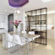 raumteiler wohnzimmer nett raumteiler küche wohnzimmer deutsche deko