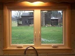 Kitchen Sink Window Ideas Windows Crank Open Windows Ideas Window Types Windows U0026 Curtains