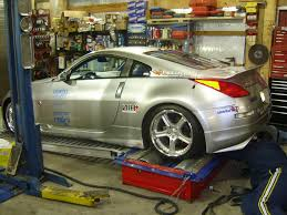 devil 350z dyno dynamics coming to mrc motorsports nissan 350z forum