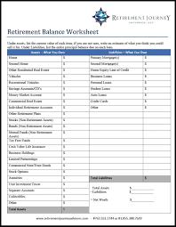 Tax Spreadsheet Tax Organizer Worksheet Dingliyeya Spreadsheet Templates