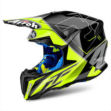 best motocross helmet oneal motocross helmets in india series evo camo grey yellow