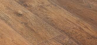Laminate Flooring Sunderland Bronze Fix Plus Laminate Flooring Scs