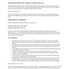 College Instructor Resume Sample by Piano Teacher Resume Resume For Your Job Application Interesting