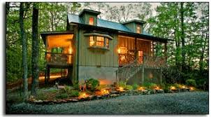 Carolina Cottages Hendersonville Nc by Lake Toxaway Vacation Rental North Carolina Lodging Cabin