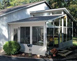 patio ideas sunroom designs patio deck builders sunrooms by