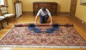 Clean Area Rugs Clean Area Rug Corepy Org For How To Designs 13 Visionexchange Co