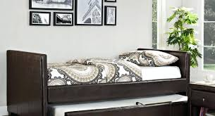 Iron Daybed With Trundle Daybed Furniture Boys Bedroom Girls Bedroom Decorating Ideas
