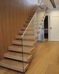 escalier entre cuisine et salon escalier entre cuisine et salon fresh d escalier our grado leiju