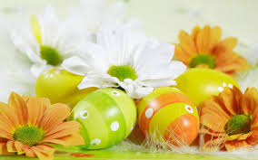 easter wallpaper for windows 7 easter desktop backgrounds