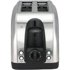 Oster Toaster Reviews 3 Chefman Toaster Reviews You Have To Read Toast Or Bake