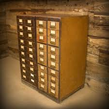 Library Catalog Cabinet File Cabinets Bright Library Card Filing Cabinet 117 Library
