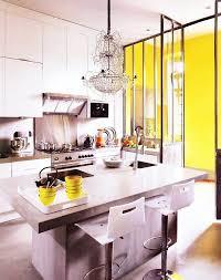 best 25 yellow chandelier ideas on pinterest teal rooms