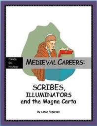 231 best medieval curriculum lesson plans images on pinterest