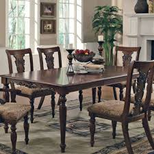 dining tables decorating dining table elegant formal dining
