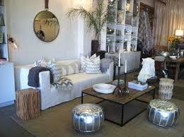 Brazilian Home Design Trends Affordable Trends In Home Decor Art U0026 Interior Design Tagged