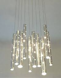 Low Voltage Pendant Lighting Low Voltage Pendant Lighting Kitchen 25417 Astonbkk