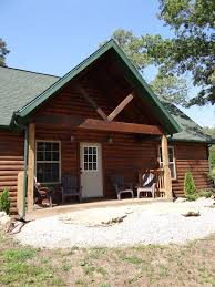 table rock cabin rentals deer haven cabin spacious log cabin w all comforts of home just 1