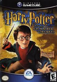 harry potter et la chambre des secrets pdf harry potter and the chamber of secrets gamecube rom