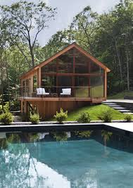 100 cabin design rounded cabin design in canadian cottage