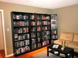 bookcase designs classic bookcase designs classic library bookcases and cabinets