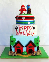 538 best kids fondant cakes images on pinterest fondant cakes