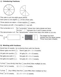 worksheet fractions decimals and percents worksheets decimal