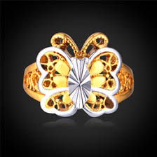 butterfly gifts real butterfly gifts online wholesale distributors real butterfly