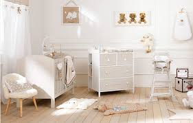 stickers nounours chambre bébé stickers ours chambre bb great stickers ours chambre bb with