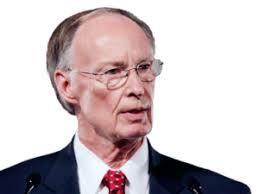 Robert Bentley Bipartisan Lawsuit Filed Against Gov Bentley Alabama News
