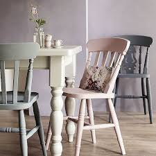 Table Chair Best 25 Painting Kitchen Chairs Ideas On Pinterest Yellow