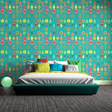 wallpaper removable self adhesive vinyl peel interdecor