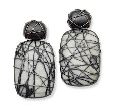 hemmerle earrings padlondon 2017 hemmerle jewellery insider uk jewellery pursuer