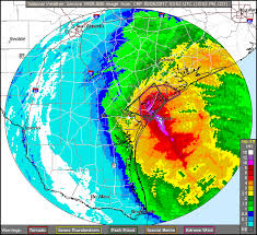 houston doppler map hurricane page 4