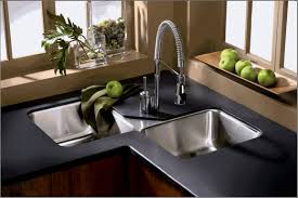 elegant deep kitchen sinks image kitchen design and remodel