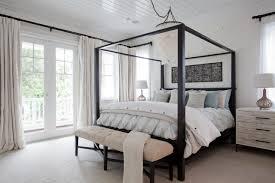 bedroom ideas magnificent bedroom design intended for fantasy