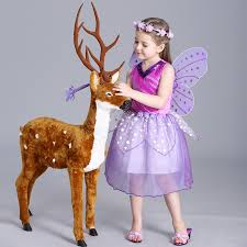 Fairy Princess Halloween Costume Cheap Fairy Costume Toddler Aliexpress Alibaba Group