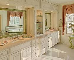 phenomenal country french bathroom decor transform country french