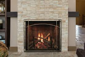 majestic marquis ii 36 gas fireplace