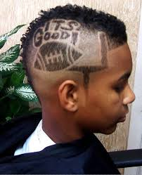 haircuts for biracial boys pictures on biracial haircuts for men cute hairstyles for girls