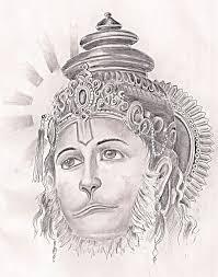 the 25 best hanuman tattoo ideas on pinterest hanuman lord